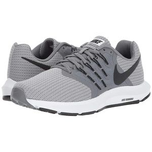 Nike Run Swift Women's Running Shoe 9M